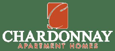Chardonnay Logo