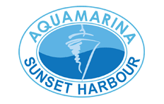 Aquamarina Sunset Harbour