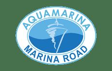 Marina Road Boat Yard