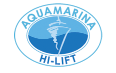 Aquamarina Hi-Lift
