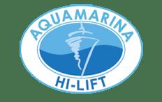 Aquamarina Hi-Lift