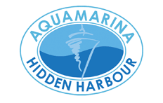 Aquamarina Hidden Harbour