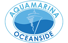 Aquamarina Oceanside
