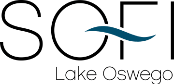 Sofi Lake Oswego
