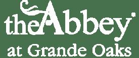 The Abbey at Grande Oaks