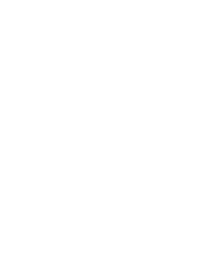 Logo for EVR Spur Cross in Queen Creek, Arizona