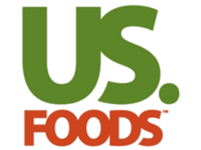 View more about US Foods