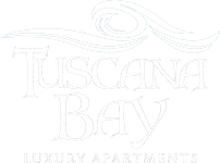 Tuscana Bay Apartments