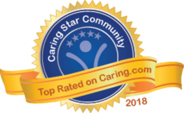 Rates for Heritage Green Assisted Living and Memory Care in Lynchburg, Virginia