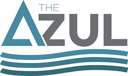 The Azul Apartments