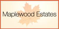 Maplewood Estates