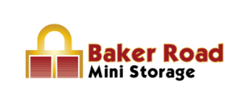 Baker Road Mini Storage