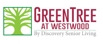 Independent Living at GreenTree At Westwood in Columbus, Indiana