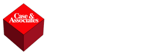 Case & Associates Properties, Inc.