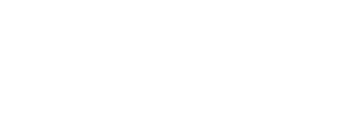 Windsail Apartments