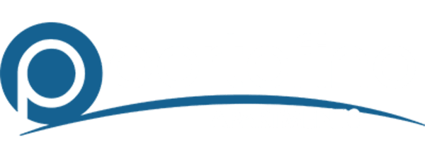 Portofino Apartments