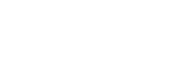 Cascata Apartments