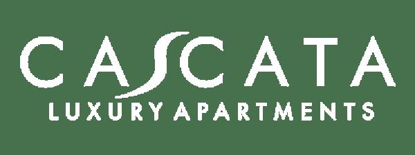 Cascata Apartments