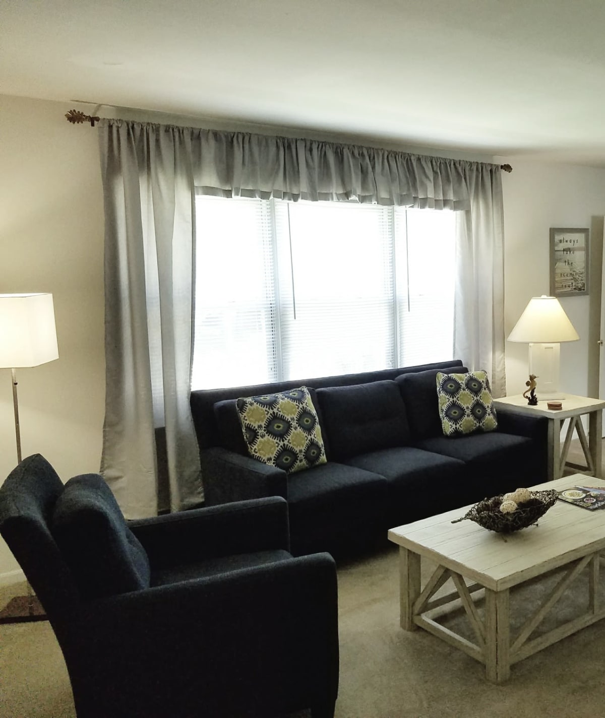 Apartments in Eatontown, NJ