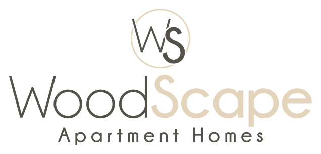 Woodscape Apartments