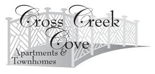 Cross Creek Cove Apartments & Townhomes