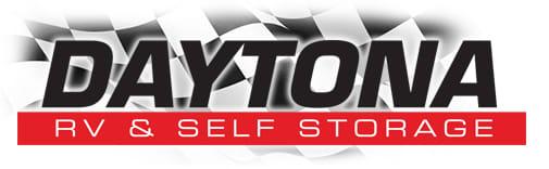 Daytona RV & Boat Storage