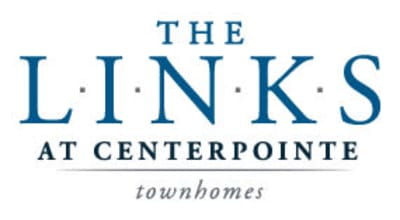 The Links at CenterPointe Townhomes