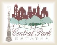 Central Park Estates