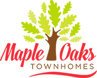 Maple Oaks Estates