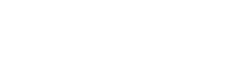 Estates of Richardson