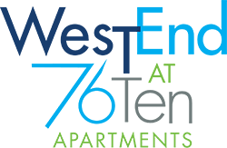 WestEnd At 76Ten