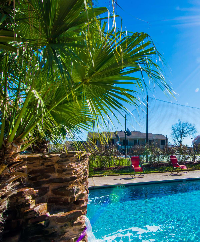 Apartments in Baytown, TX