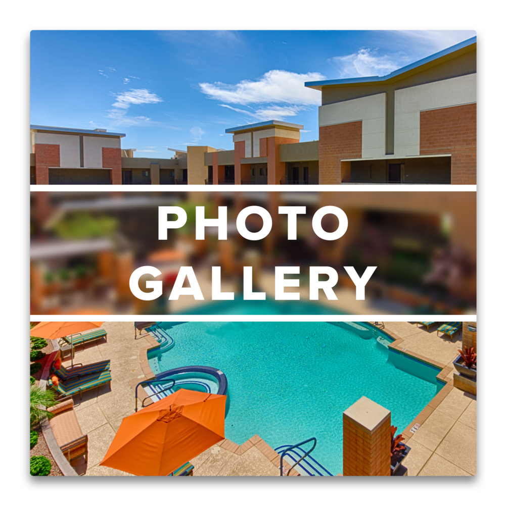 Apartments For Rent In Scottsdale Az