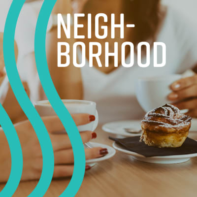 View neighborhood info for Slate Creek Apartments in Roseville, California