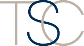 The Severn Companies