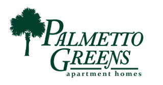 Palmetto Greens Apartment Homes