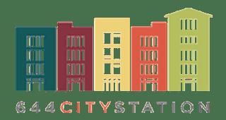 644 City Station