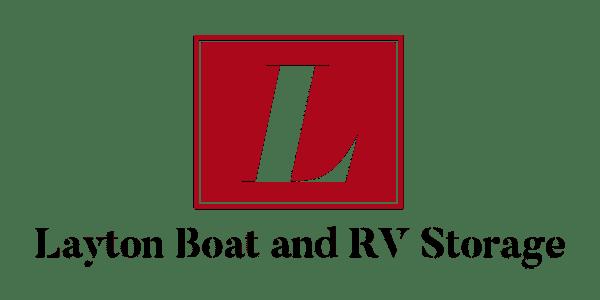 Layton Boat and RV Storage