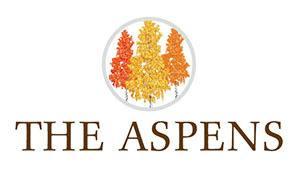 Aspens Senior Living