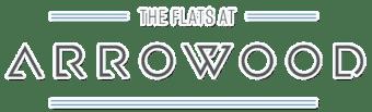 The Flats at Arrowood
