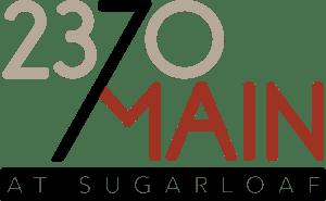 2370 Main at Sugarloaf