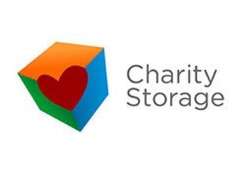 StorQuest gives to Charity Storage