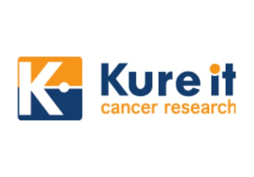 StorQuest gives to Kure it Cancer Research