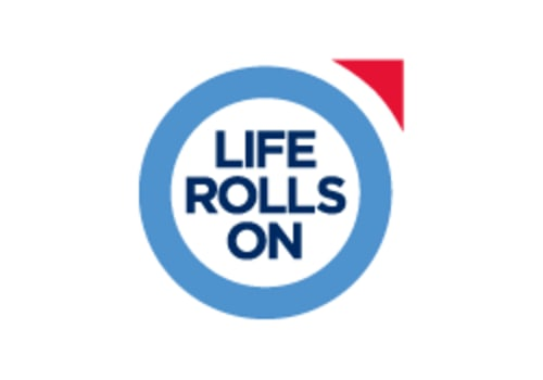 StorQuest gives to Life rolls on