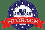 Best American Storage