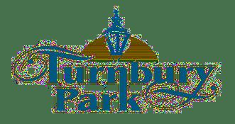 Turnbury Park