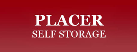 Placer Self Storage
