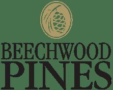 Beechwood Pines