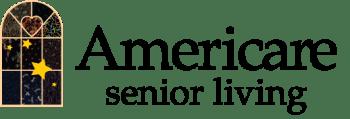 Americare Senior Living