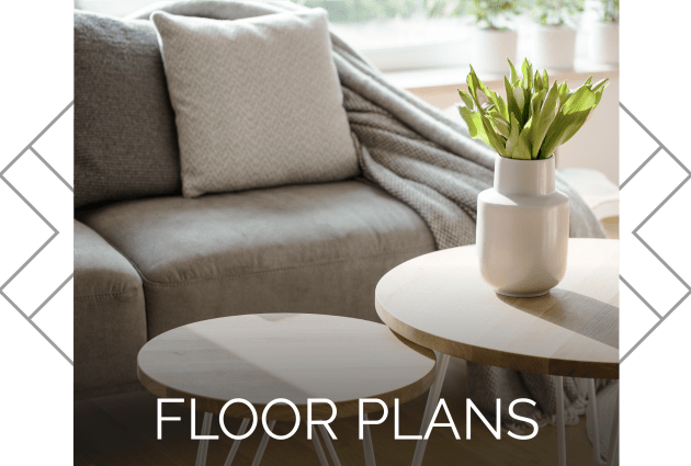 View our floor plans at Valley West Apartments in San Jose, California